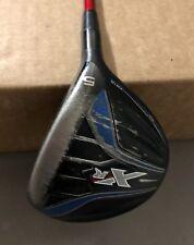 Callaway XR 16 Fairway 5 Wood Speeder565 Regular Flex Graphite Golf Club