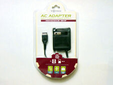 TOMEE AC Adapter for Nintendo GBA SP Gameboy Advance DS