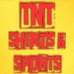 TNT Shirt Store and More