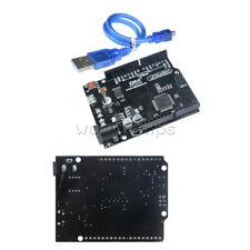Leonardo R3 Pro Micro ATmega32U4 5V/16MHZ Development Board for Arduino