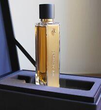Guerlain BOIS D'ARMENIE edp eau de parfum unisex 75 ml 2.5 oz NIB new