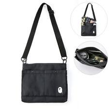 BAPE A BATHING APE Sling Shoulder Bag Travel Crossbody Bag Milo Camo Chest Bag