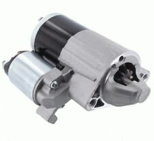 New Starter JEEP COMMANDER 3.7L V6 2006 2007 2008 2009 2010 06 07 08 09 10