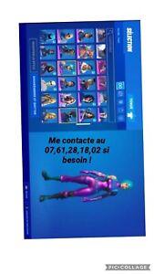 Compte Rare Renegate Raider Me Contacter Via Snap joel150987