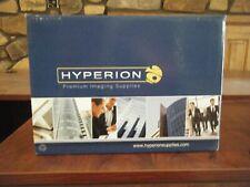 Hyperion 3412916 CPT Toner Cartridge for Dell 5210/5310