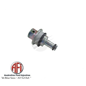 FUEL PRESSURE REGULATOR FOR HYUNDAI ACCENT I30 KIA CERATO SOUL 06 >