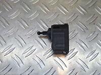 VW LUPO 6X ORIGINAL LWR Servomoteur contrôle de la portée des phares 40340692