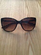 ca4169aff74 Bulgari dans lunettes de soleil pour femme