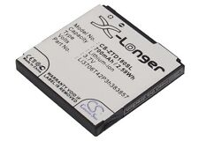 Li-ion Battery for ZTE C339 Vodafone 125 D190 A34 NEW Premium Quality