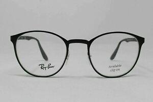 RAY-BAN mod RB 6355 Col. 2503 sz 50/20 Eyeglasses Frame