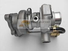 New RHF3 Turbo CK30 1G934-17011 For Kubota with V2403MDITCE1 Engine