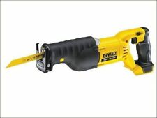 DeWALT DCS380N 18V XR Li-Ion Reciprocating Saw - Body Only