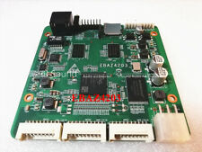 Zynq 7000 ZYNQ7010 development board / learning board, xilinx FPGA, EBAZ4203