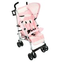 Premium Footmuff//Cosy Toes Compatible with My Babiie MB01 Pink Rose