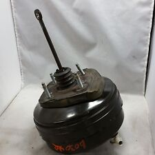 2009 2010 2011 CADILLAC DTS 4.6L FACTORY USED POWER BRAKE BOOSTER #159