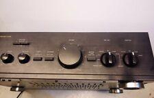 AIWA XA-008Z Stereo Hifi Verstärker Amplifier