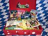 ★ 94 x Pixi+CD Girls Sammlung ★ Bibi-Tina+Prinzessin+Conni+Pferde+Blocksberg+ ★