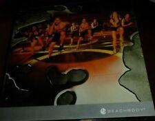 Insanity by Beachbody Shaun Ts 60 Day Total Body Workout Program 10 Disc DVD Set
