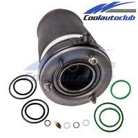pour BMW X5 E53 Air Suspension Pneumatique Luftfeder Avant Droite 37116757502