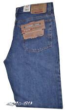 Jeans uomo CARRERA 700 Taglia 46 48 50 52 54 56 58 60 62 PANTALONE DENIM