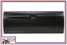 NEW 99-03 F150 99 - 07 F250 F350 SUPER DUTY PICKUP TRUCK TAILGATE F65Z9940700AX
