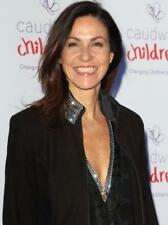 Julia Bradbury Hot Glossy Photo No7