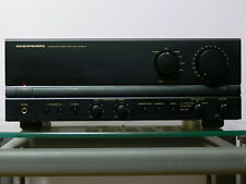 Marantz PM-80mkII   Integrated Amplifier