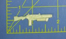 "MORTER GUN FOR 3 3/4"" INCH GI JOE & ACTION FIGURES ITEM KM!"