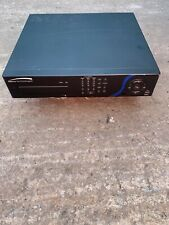Speco Technologies D16LS4TB 16-Channel DVR