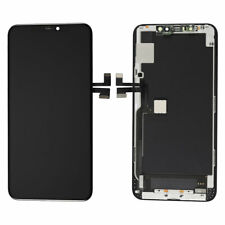 US OLED Display LCD Touch Screen Assembly For iPhone X XR XS Max 11 Pro Max Lot