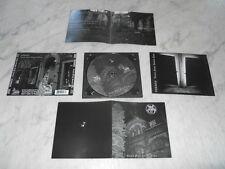 Vardan - Verses From Ancient Times CD NEW+++NEU+++