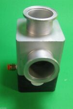 VARIAN Air Valve  L6267-301, NW-40-A/0, -- used