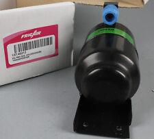 FRIGAIR 137.40213 Trockner Klimaanlage für VW Transporter T4 B31-402