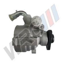 New Power Steering Pump for IVECO DAILY II, III 1999, 2006 --> / DSP1877 /