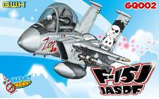 GreatWall GQ002 JASDF F-15J (Q Edition)