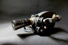 Eclair Acl-1.5 Dp Owner, Just In. Has Acl-2 motor & Eyepiece. Designed By Aaton.