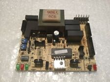 BIASI IDEAL BOILER PCB ECSWS300 VERSION 5 C320788