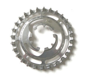 Gates Carbon Drive 28 Tooth Sprocket for Enviolo / Nuvinci Hub