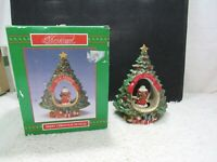 House Of Lloyd Christmas Around The World, Merry Christmas Musical Tree, Decor