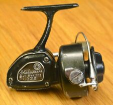 Vintage Shakespeare 2210 Spinning Reel - Made in Japan