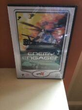 Enemy Engaged RAH-66 Comanche versus KA-52 Hokum, PC CD-Rom Game