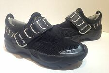 shimano spd shoes size 5