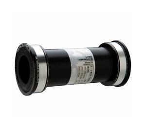 Race Face Cinch BB92 Bottom Bracket - 24mm - External Seal