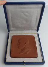Meissen Medaille Zentralleitung der Pionierorganisation Ernst Thälmann Orden2040