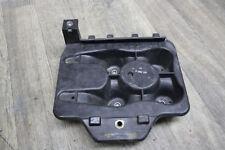 Batteriehalter 1J0804373A  Audi A3 8L Bj,1997