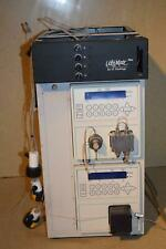 LC Packings Ultimate + Hplc Liquid Labor Chromatographen Pumpe System
