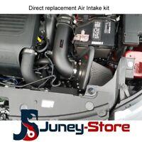 2014-2016 FORD FLEX 3.5L 3.5 V6 Turbo AF DYNAMIC COLD AIR INTAKE HEATSHIELD KIT