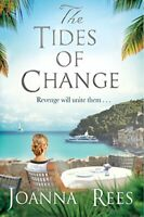 The Tides of Change,Joanna Rees