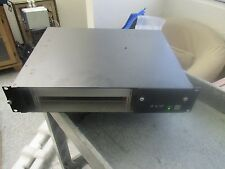 Advantech CompactPCI 2U Computer.  Part Number:  MIC-3056A/4-2RE.  Unused Old S<