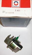 NOS 69-70 CADILLAC A/C TRANSDUCER ATC Automatic Temperature Control Air Cond AC